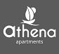Athena Hotel in Georgioupolis - Chania - Crete